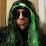 Tylinda Andyouknowit's profile photo