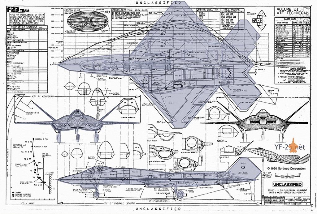 [1-F-23A2]