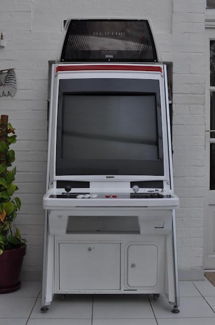 Naomi Universal Cabinet tranformée en New Net City DSC_9287_GF