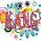 Harpreet Kang's profile photo