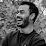 Bishal Biswas's profile photo
