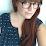 Natalie Houck's profile photo