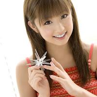 [BOMB.tv] 2009.11 Yuko Ogura 小倉優子 oy5001 (4).jpg
