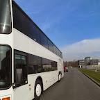 Vanhool van Lemmer Tours & Travel (10).JPG