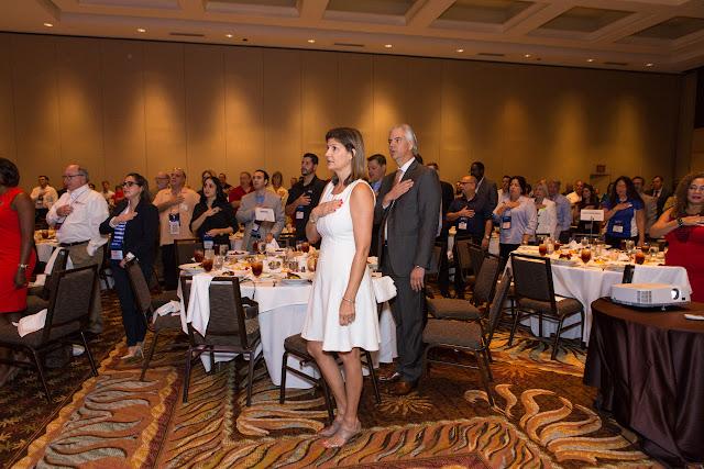 2015 Associations Luncheon - 2015%2BLAAIA%2BConvention-9463.jpg
