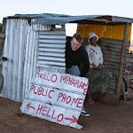 WA IMG_3006 Lesotho, near Malealea, 2005.jpg