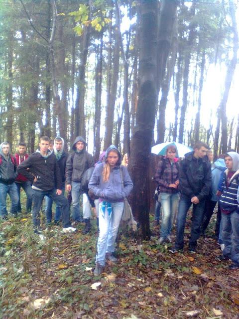 Wycieczka Klub historyczny Chyrowa 2012 - Zdj%25C4%2599cie0083.jpg