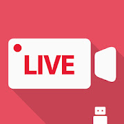 Download: CameraFi Live Mod Apk 1.28.56.1222 Unlimited Premium Free For Android
