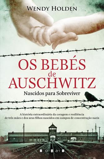 os-beb%E9s-de-auschwitz