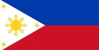 sistem ekonomi yang dianut filipina negara asia tenggara