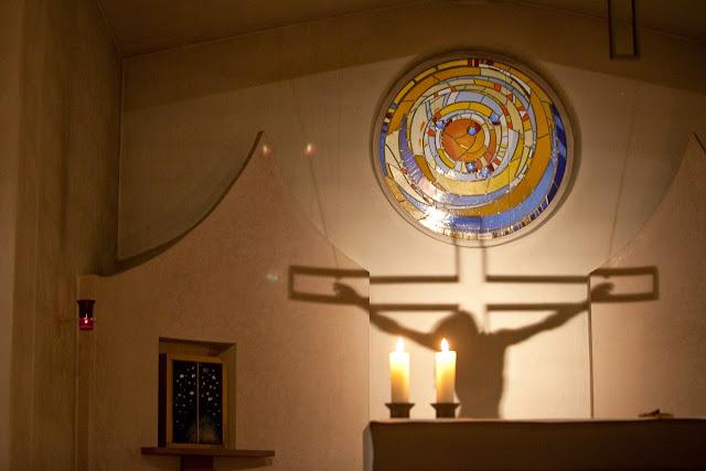 Nacht der Kirchen 2010 - IMG_3940.jpg