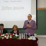 16.03.2010. Obuka iz racunovodstva za Poresku upravu Srbije - img_1132.jpg