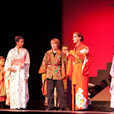 2014 Mikado Performances - Macado-45.jpg