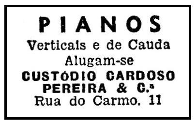 [1960-Custdio-Cardoso-Pereira-16-1040]