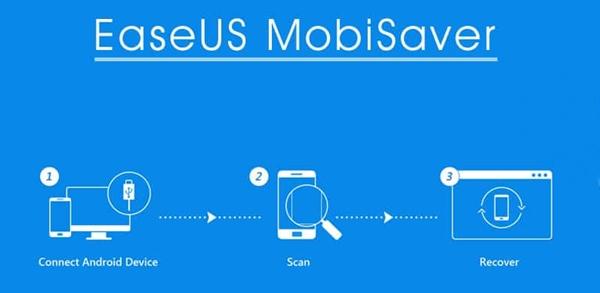 cara mengembalikan file terhapus di Samsung 15 Cara Mengembalikan File Terhapus di Samsung