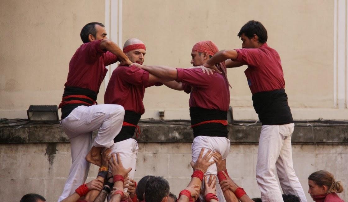 Diada de Sant Miquel 2-10-11 - 20111002_148_2d8f_CdL_Lleida_Festa_Major.jpg
