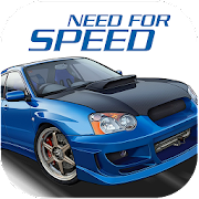 Racing Need For Speed NFS Guide