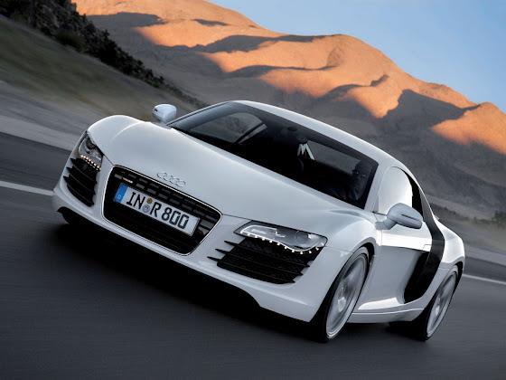 besplatne pozadine za desktop 1280x960 free download automobil Audi