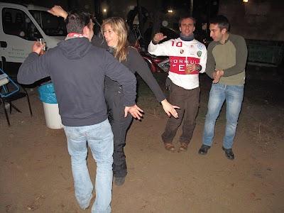 Fotos MOTAUROS 2011 (42).jpg