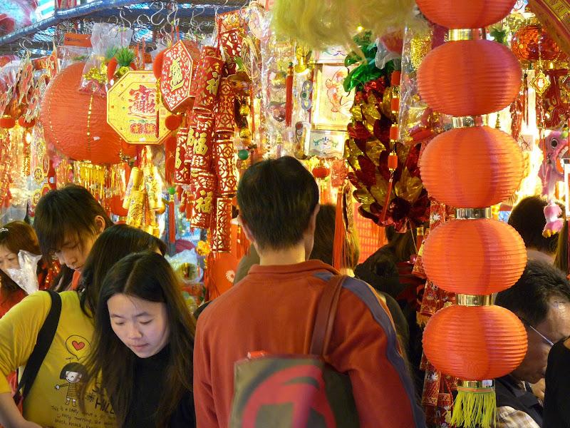 TAIWAN.Taipei Avant la nouvelle année - dimamche%2B18%2Bjanvier%2B109.jpg
