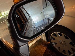 ステップワゴン RG2のカスタム事例画像 P-Boy3233さんの2020年09月26日02:23の投稿