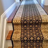 Carpet Gallery - 20160414_115102.JPG