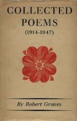 1948a--Collectedpoems.jpg