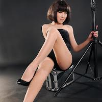 LiGui 2014.03.25 时尚写真 Model 伊园 [44P] DSC_4518.jpg