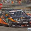 Circuito-da-Boavista-WTCC-2013-221.jpg