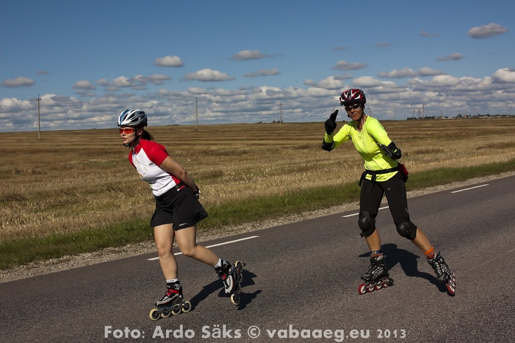 2013.08.25 SEB 7. Tartu Rulluisumaraton - AS20130825RUM_131S.jpg