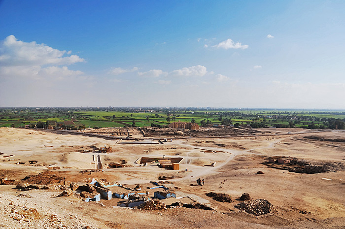 Hatshepsut26.JPG