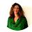 Laura cespedosa cañada's profile photo