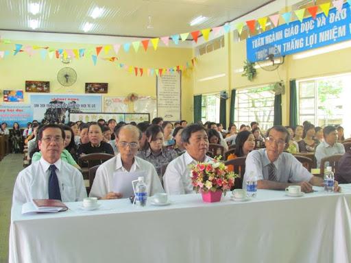 Hội thao giáo viên dạy giỏi cấp tỉnh bậc THCS năm học 2011 - 2012 - IMG_1354.jpg