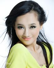 Ren Han China Actor