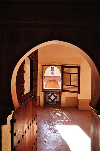 Marrakesh14.JPG