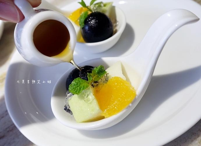 32 麻辣壹號店 母親節限定套餐