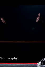 Han Balk Agios Theater Avond 2012-20120630-037.jpg