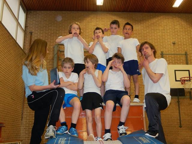 Gymnastiekcompetitie Hengelo 2014 - DSCN3326.JPG