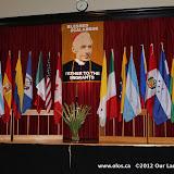 Padres Scalabrinianos - IMG_2990.JPG
