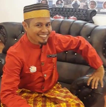 Ketua DPD GoWa-Mo Takalar Apresiasi Gerak Cepat Wabup dan Dandim 1426 Peduli Ke Bocah Babil