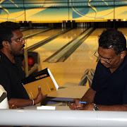 Midsummer Bowling Feasta 2010 222.JPG