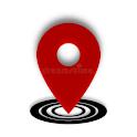 Garage211 Tracking icon