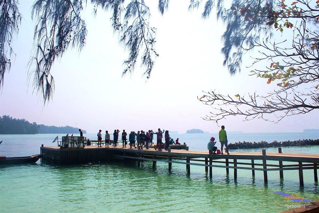 pulau harapan, 29-30 agustus 2015 Canon 147