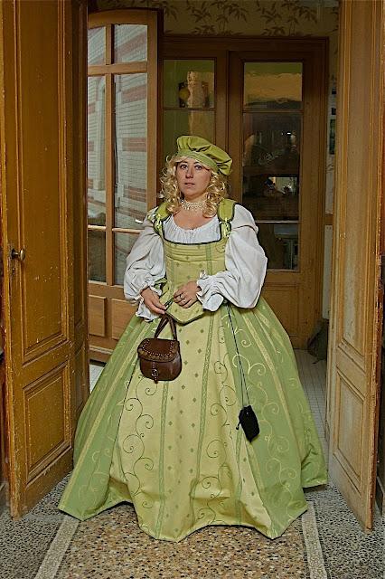 2009-Octobre-GN (Murgne)- La Pourpre et lHermine - PHI_9705.jpg