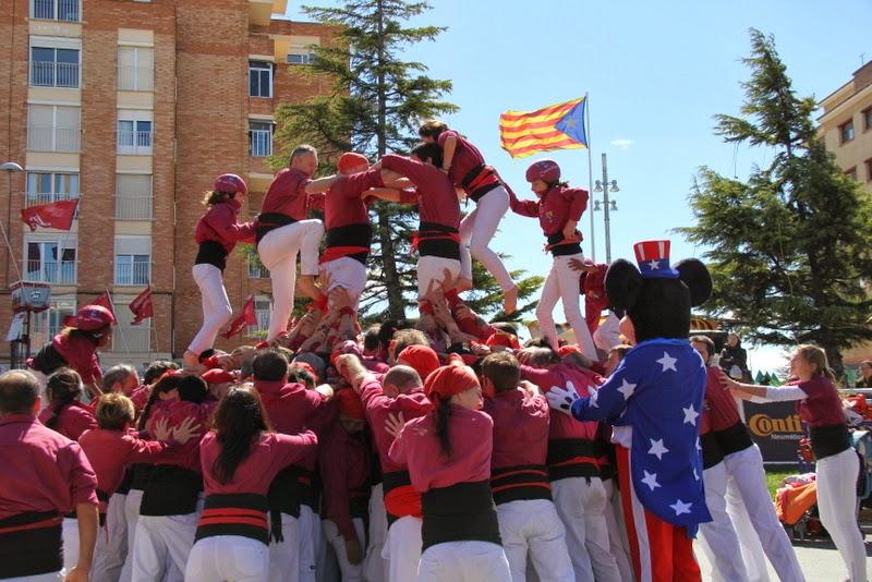 Actuació Mollersussa Sant Josep  23-03-14 - IMG_0510.JPG