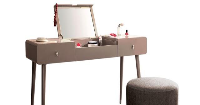 d licieux coiffeuse josephine maison du monde 8 blogger image valdiz. Black Bedroom Furniture Sets. Home Design Ideas