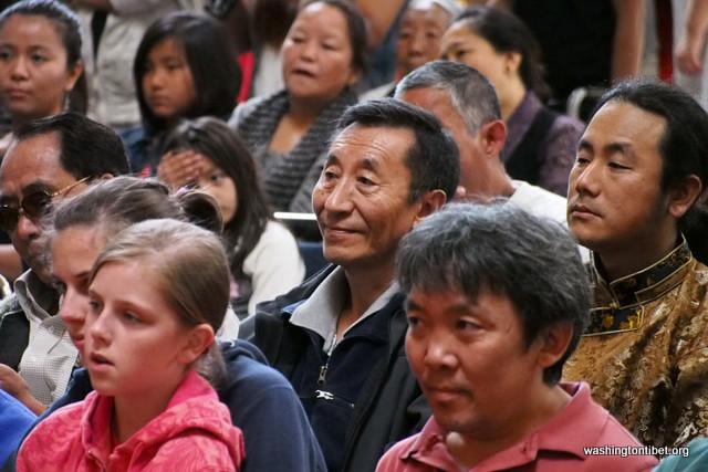 17th Annual Seattle TibetFest  - 07-ccP8250098B.jpg