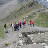 Gita Adamello Ski-Bozzi.JPG