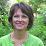 Peggy Abeln's profile photo