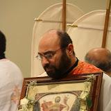 HG Bishop Discorous visit to St Mark - May 2010 - IMG_1393.JPG